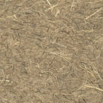 Thai Pine Tree Fiber- 25x37 Inch Sheet