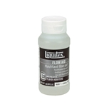 Liquitex Flow Aid - 118ml (4 oz)