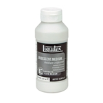 Liquitex Iridescent Medium - 237ml (8 oz)