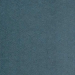 Hand Made Korean Hanji Paper- Marine Blue