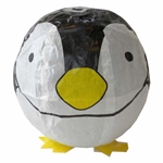 Paper Balloon- Penguin