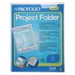 Itoya Profolio Project Folder