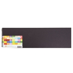 Copic Sketch Books - 80lb Marker paper