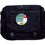 "Pro Art 12""x15""x2.75"" Carry All Art Bag"