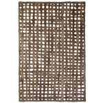 Amate Bark Paper from Mexico- Weave Cafe 15.5x23 Inch Sheet