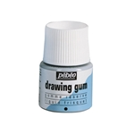 Pebeo Drawing Gum - 45ml