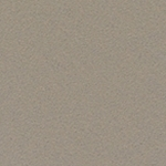 "Pastel Premier Eco Panels Italian Clay - Sizes 12"" x 16"" and Up"