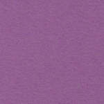 "Fabriano Cocktail 19.5""x 27.5"", 290gsm Purple Rain"