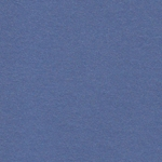 "Fabriano Cocktail 19.5""x 27.5"", 290gsm Blue Angel"