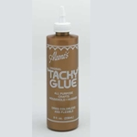 Aleene's Tacky Glue