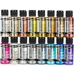 DecoArt DecoArt Extreme Sheen Acrylic Colors