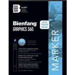Beinfang 360 Graphics Pads