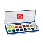 Caran d'Ache Gouache Studio 15 Color Set