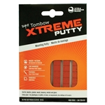 Tombow Xtreme Mounting Putty