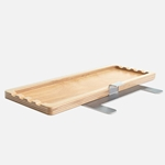 New Wave U.Go Plein Air Anywhere Side Tray