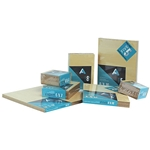 Art Alternatives Wood Panel Super Value Packs Uncradled