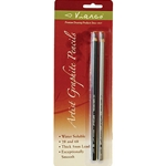 Global Art ArtGraf Water-Soluble Pencil Set