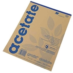 Grafix Clear Acetate Film