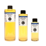 Daniel Smith Refined Linseed Oil