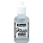 Jacquard Pinata Alcohol Ink Clean Up Solution