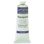 Winsor & Newton Aquapasto - 2oz. tube