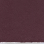Nepalese Herbal Dyed Lokta- Burgundy