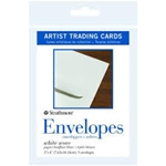 Artist Trading Card Envelopes