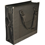Alvin Prestige Back Pack Easel Bag