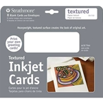 Strathmore Ink Jet Cards