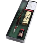 J. Herbin Venetian Writing Set