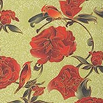 Chinese Decorative Printed Paper