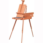 Mabef French Sketch Box Easel M/22