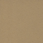 Natural Brown Origami Paper - 50 sheets