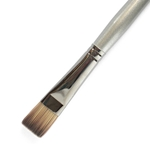 Robert Simmons Titanium Brushes - Long Handle Brights