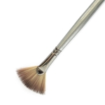 Robert Simmons Titanium Brushes - Long Handle Fans