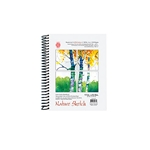 Pentalic Nature Sketch Drawing Pad