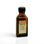 Rublev Oil Spike Oil - 100ml  Bottle