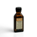 Rublev Oil Balsam Essential Oil Medium - 125ml Bottle