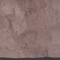 Amate Bark Paper from Mexico- Solid Cafe 15.5x23 Inch Sheet