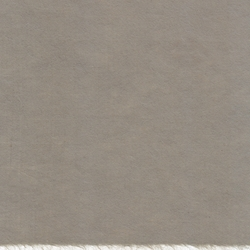 Hand Made Korean Hanji Paper- Gray