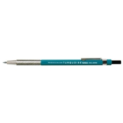Prismacolor Turquoise Lead Holder