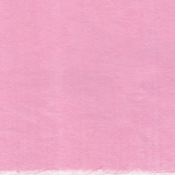 Hand Made Korean Hanji Paper- Dark Candy Pink