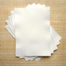 paper help reviews
