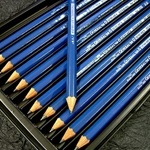 FineArtStore.com Drawing Sets