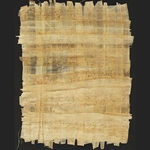 Bark & Papyrus Papers