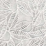 Heavily Embossed and Textured Papers