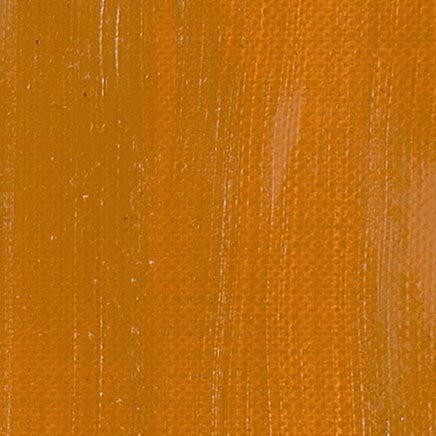 Yellow Ochre - 60Gr