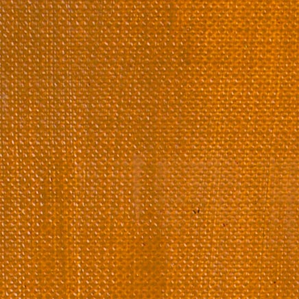 Raw Sienna Light - 91Gr