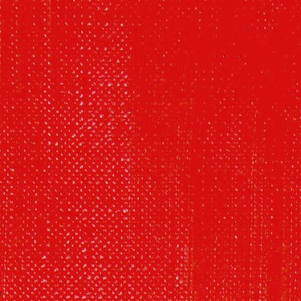 Cadmium Red Light - 72Gr