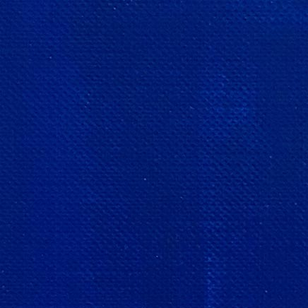 Cobalt Blue Light - 58Gr